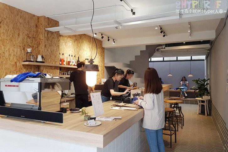 46937603805 f56b73eeae c - J.W.xMr.Pica│近期人氣超高的質感咖啡店,同時有好喝咖啡和生活選物!近審計新村呦~(已歇業)