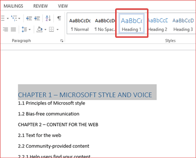 customized_TOC_word2