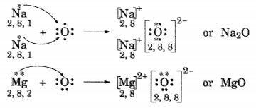 NCERT Solutions for Class 10 Science Chapter 3 Intext Questions p49 Q1A
