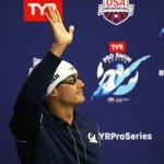 Atlanta Swim Meet e TYR Pro Swim: fulmini e saette dagli States