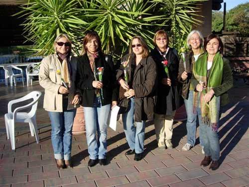 #SLOWFOODRA #COLLIPIACENTINI #2007