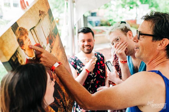 Sundress Fest 2019-035-7671
