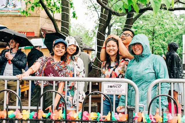 Sundress Fest 2019-110-7746