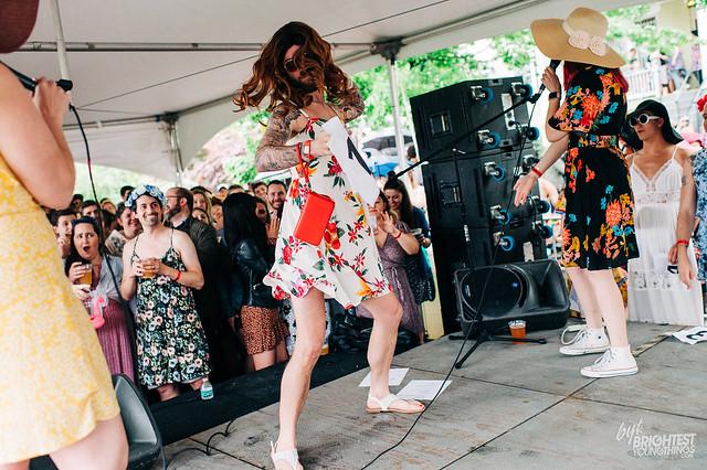 Sundress Fest 2019-243-7882