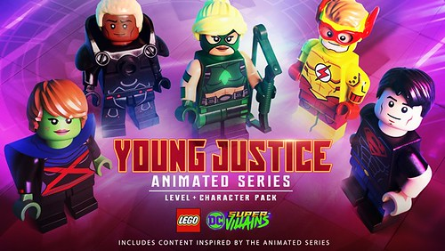 Young_Justice_Landscape_1557779666