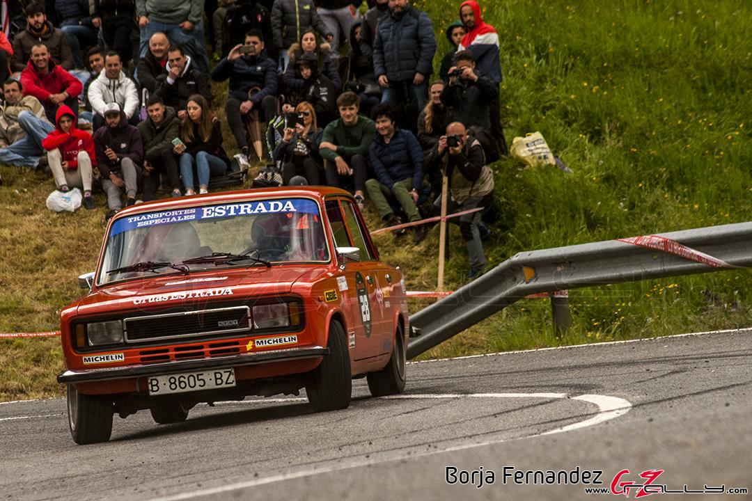 Rally_Trasmiera_BorjaFernandez_19_0056