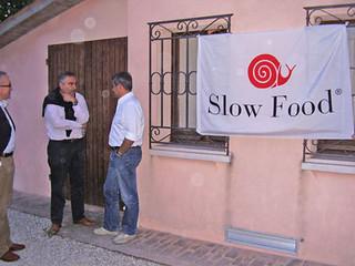 #SLOWFOODRA #MEDITAEUROPA #2007