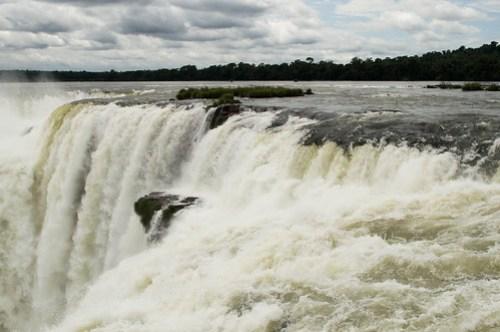 Iguazu 2016-1213