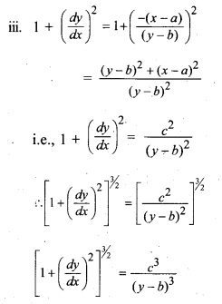 Plus Two Maths Chapter Wise Previous Questions Chapter 5 Continuity and Differentiability 49