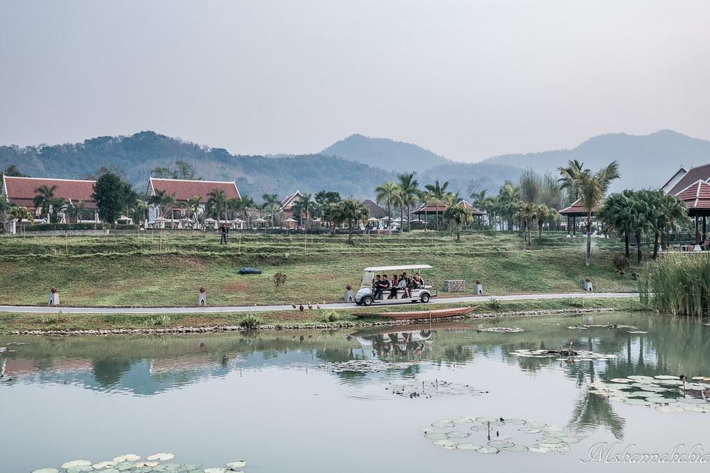 luang Prabang Pullman-39