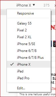 chrome_mobile_device_4
