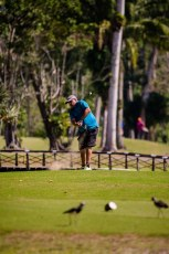 3ª Etapa do Torneio de Golf da Riviera - tour 2019