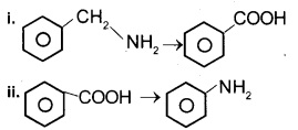 Plus Two Chemistry Chapter Wise Previous Questions Chapter 13 Amines 8