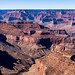 Wonders of the Canyon
