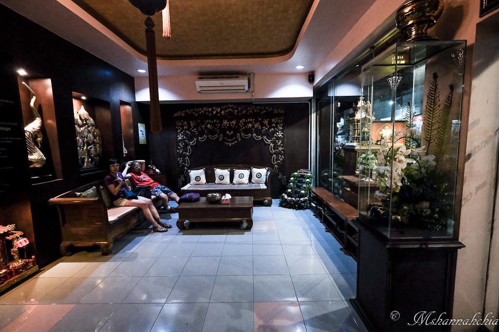 Monmueng Lanna Massage_-2
