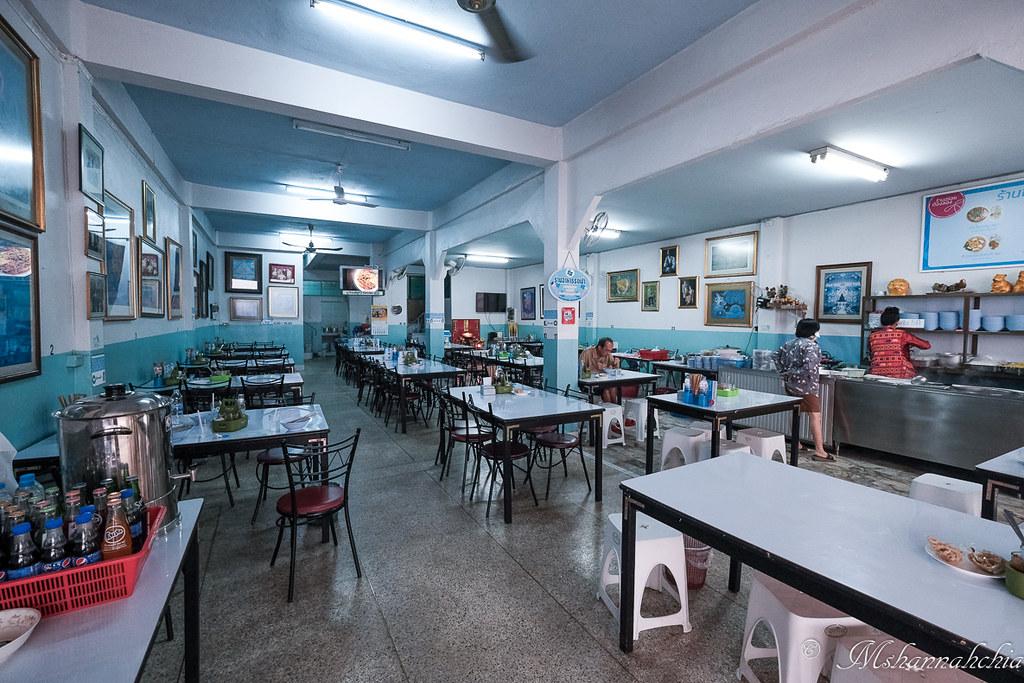 Pho Chai Restaurant-9