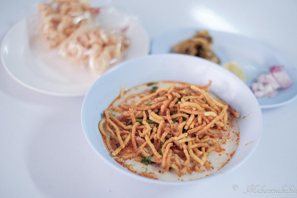 Pho Chai Restaurant-4
