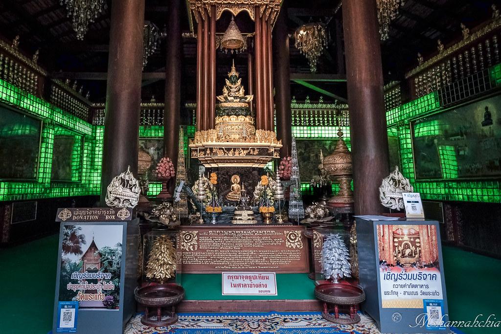 Wat Phra Kaew (28)
