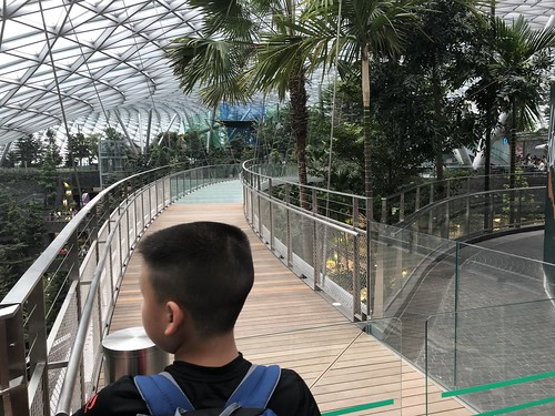 Easter Holidays In Singapore - April 2019