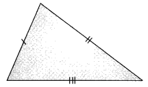 The Triangle and its Properties Class 7 Notes Maths Chapter 6 9