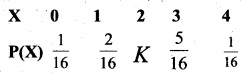 Plus Two Maths Chapter Wise Previous Questions Chapter 13 Probability 2