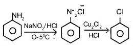 Plus Two Chemistry Chapter Wise Previous Questions Chapter 13 Amines 15
