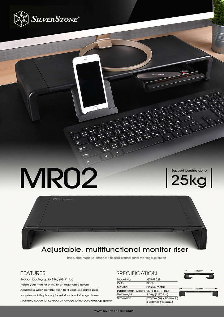 mr02-edm-en