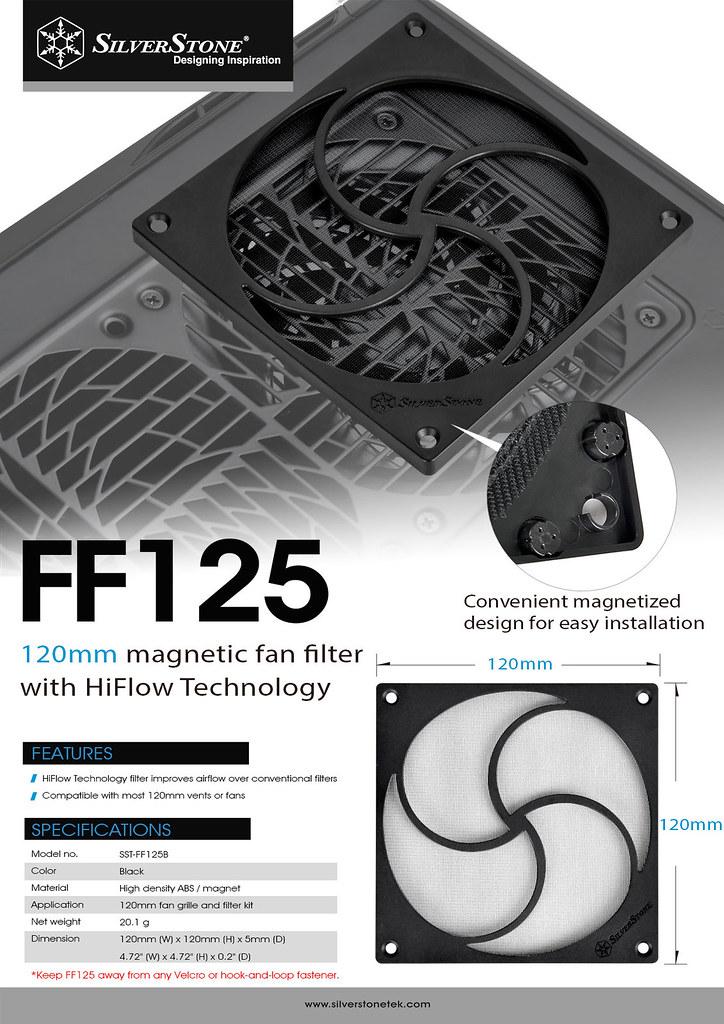ff125-edm-en