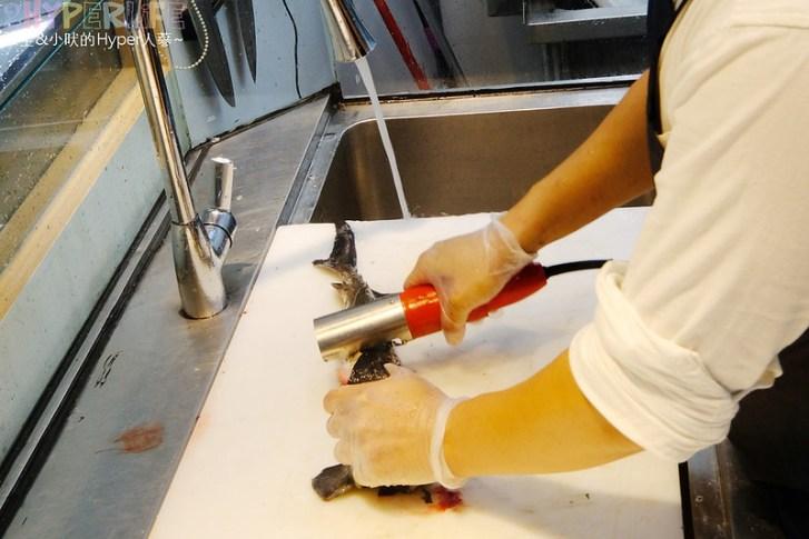 47748827271 9b2ecc37cb c - 熱血採訪│台中專業海鮮市場-阿布潘水產,可現撈漁獲和優質肉品種類多達300多種,代客殺魚服務超方便!