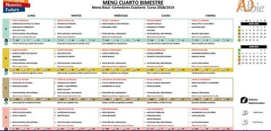 menu_mayojunio