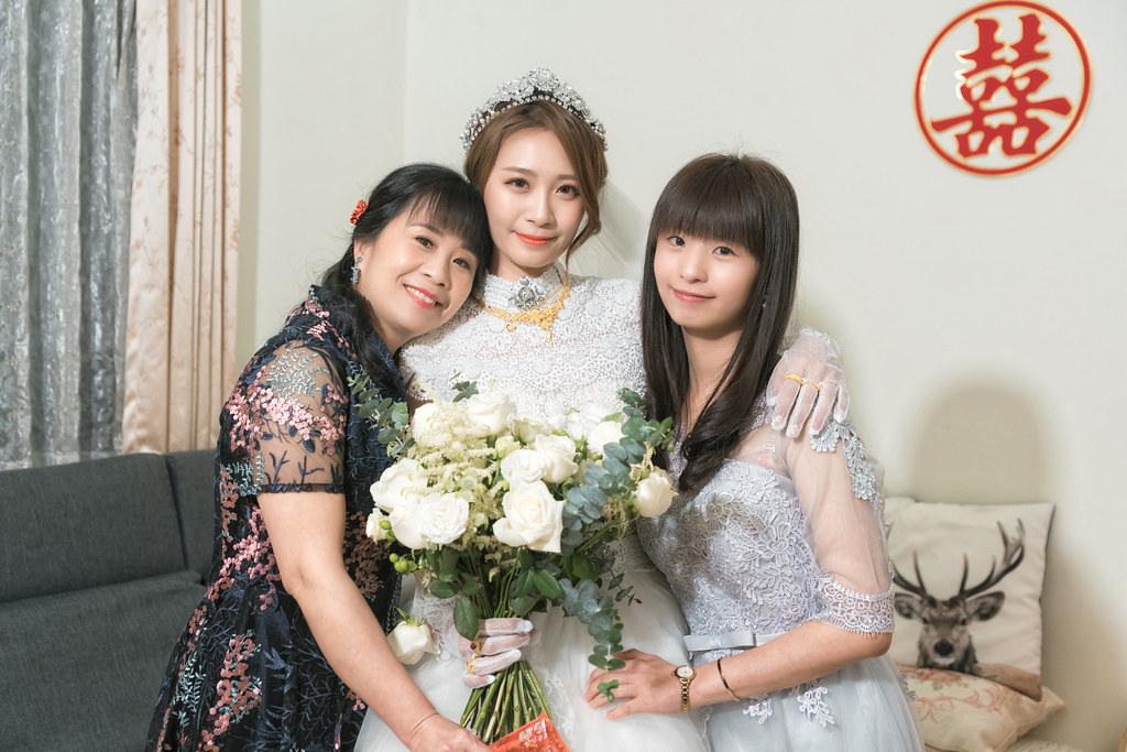 彰化婚攝/二鹿京華喜宴會館婚禮紀錄 -俊憲&筱喬