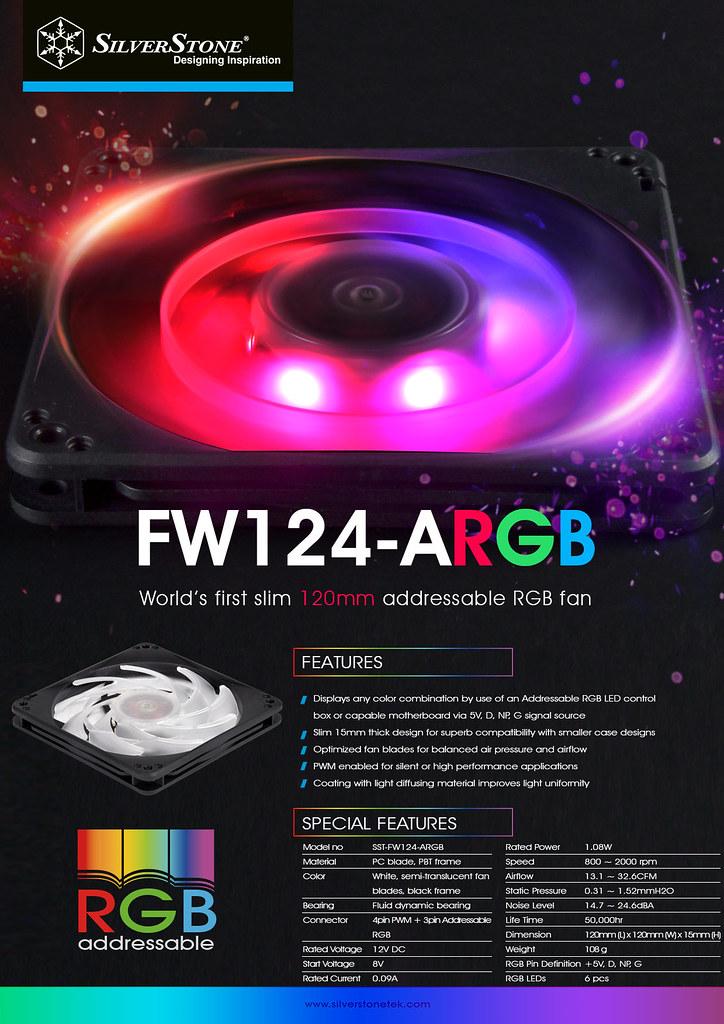 fw124-argb-edm-en