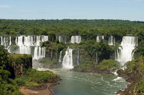 Iguazu 2016-1295-2