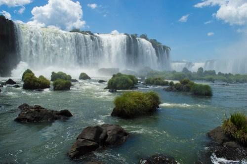 Iguazu 2016-1315
