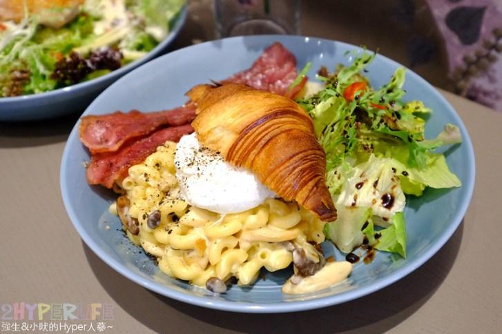 47794229452 2f834f6df5 c - 嚼嚼Bits&Bites│以健康飲食為出發點的澳洲式早午餐,浪漫粉色風裝潢好適合網美來拍照啊!