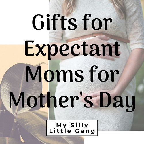 Gifts for Expectant Moms for Mother's Day #MySillyLittleGang @LusomeSleepwear #legoeheritage @GoghJewelry #humblebee #Expecting #MothersDay #Pregnancy #Mothers