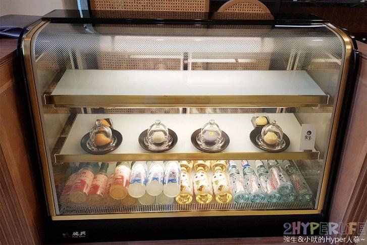 47802065121 ee939ab94c c - 回 未了│老宅改建日式丼飯專賣~主打生魚丼飯和無菜單握壽司,怕吃生食的孩子們也有熟丼飯可選擇!