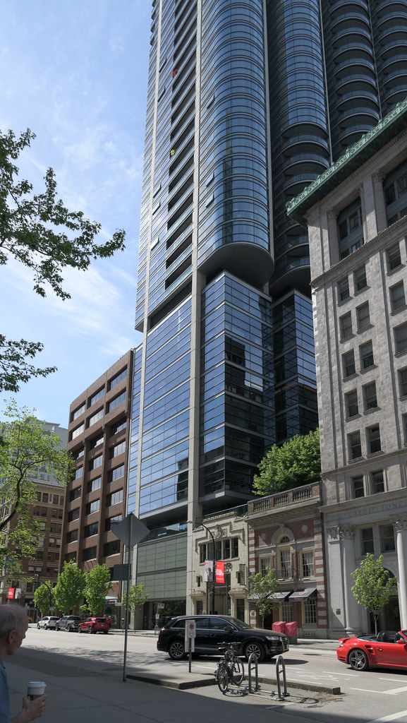 Jameson House | Jameson House is situated between and ...