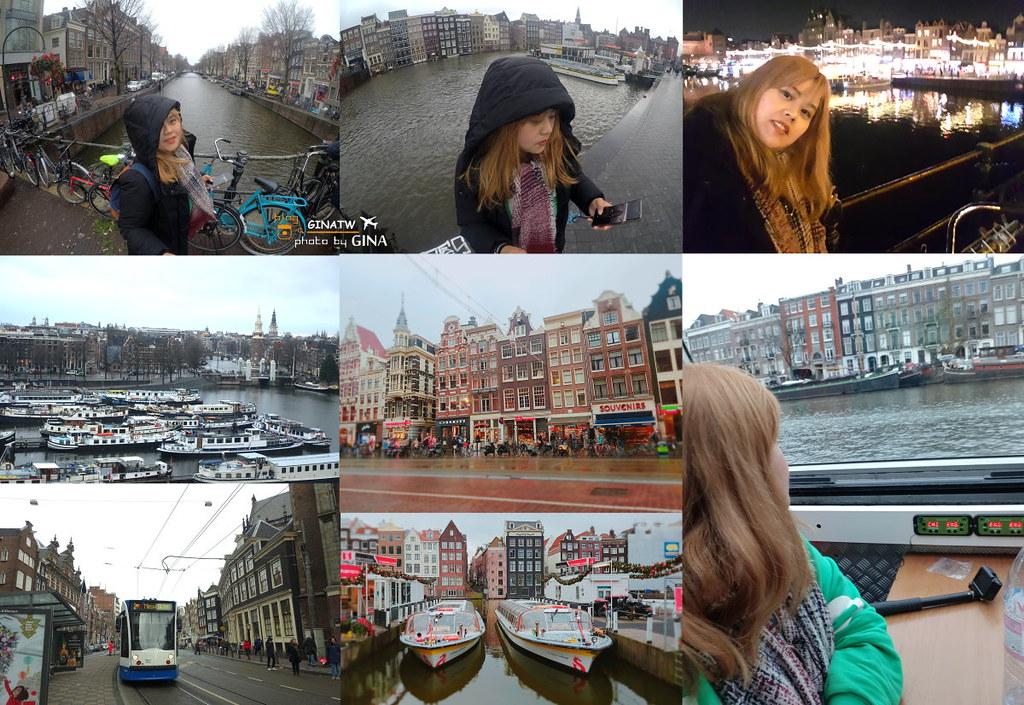 荷蘭 (3)