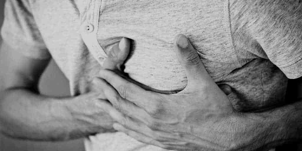 crise-cardiaque-cellules-souches-placentaires-régénération-coeur