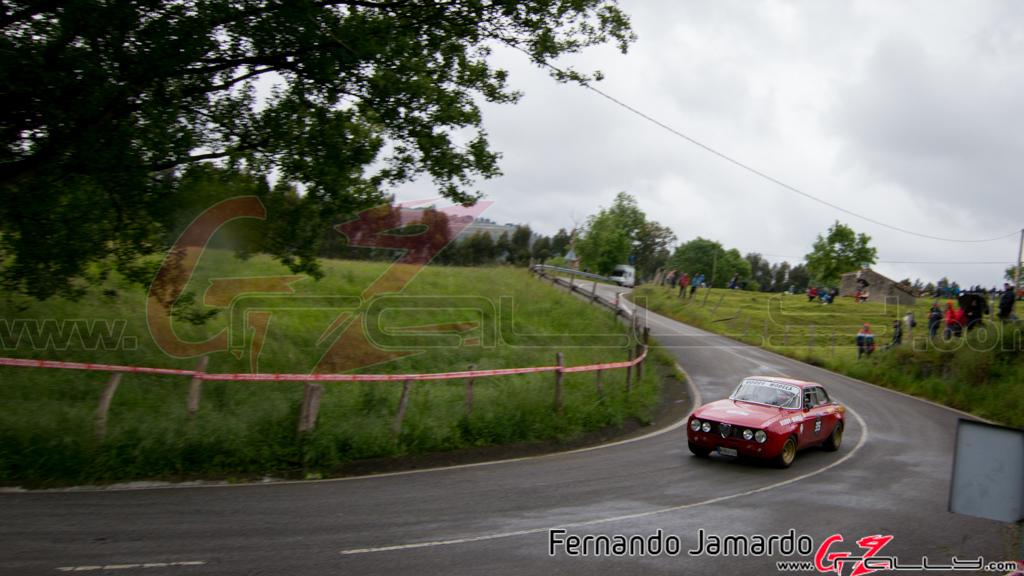 RallyeFestiva_Trasmiera_FernandoJamardo_19_0101