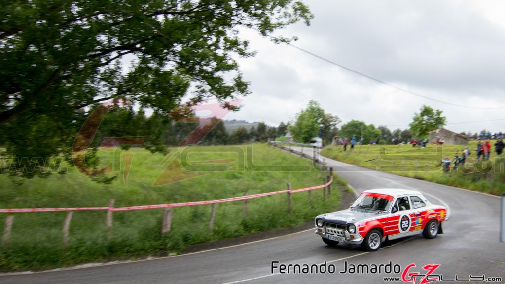 RallyeFestiva_Trasmiera_FernandoJamardo_19_0091