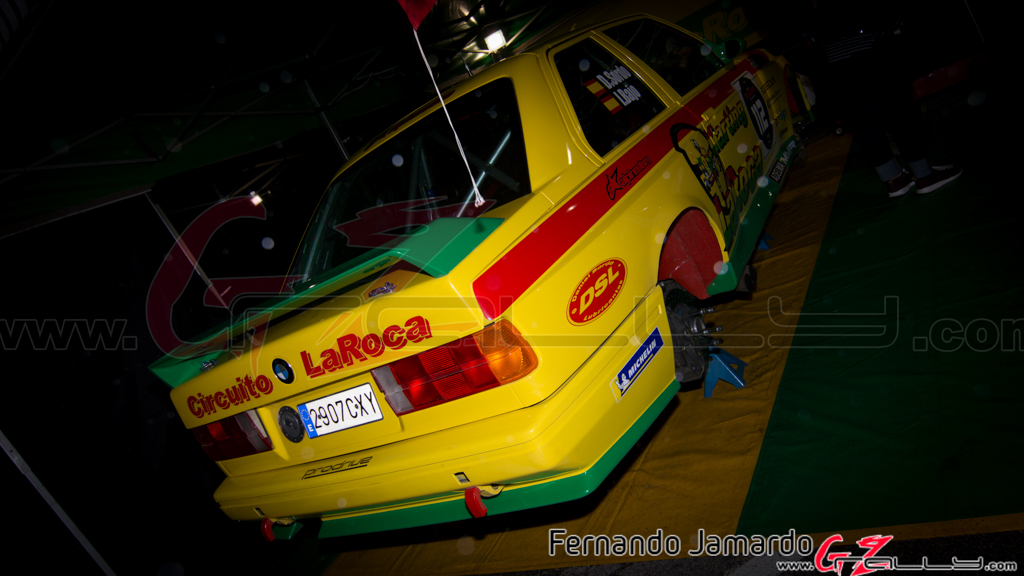RallyeFestiva_Trasmiera_FernandoJamardo_19_0076