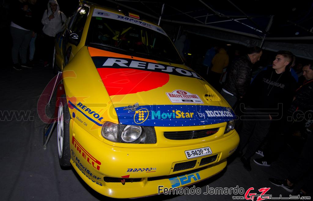 RallyeFestiva_Trasmiera_FernandoJamardo_19_0061