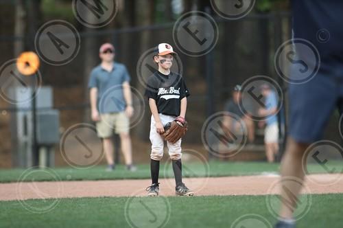 baseball,,