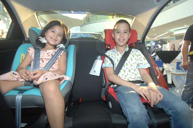 Photo_Buckle Up Mendoza Kids! (1)