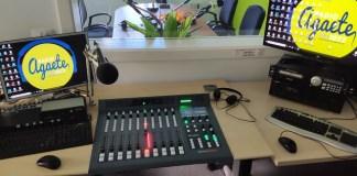 Radio Agaete emite un programa especial electoral