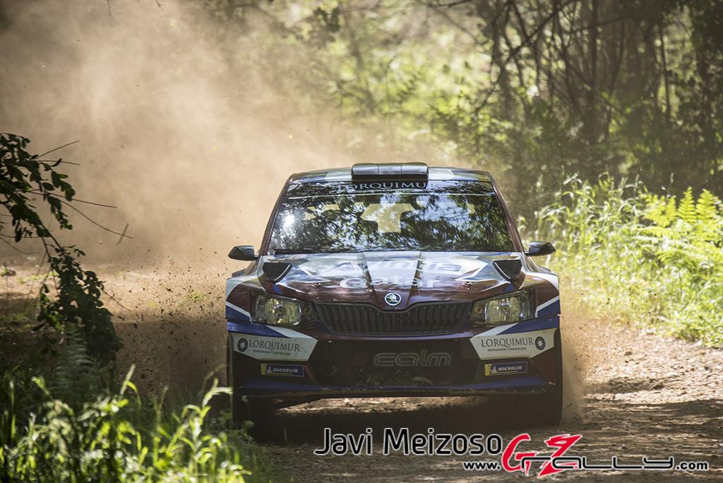 Rally_TerraDaAuga_JaviMeizoso_19_0115