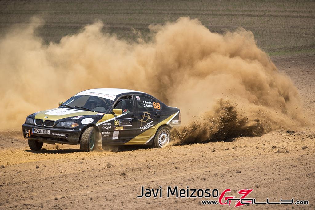 Rally_TerraDaAuga_JaviMeizoso_19_0098