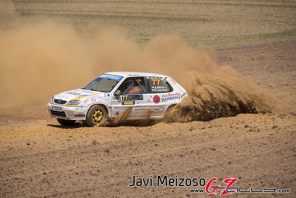 Rally_TerraDaAuga_JaviMeizoso_19_0102